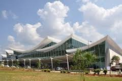 best-tourist-friendly-airport