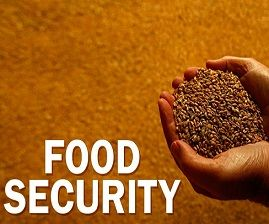 food-security act