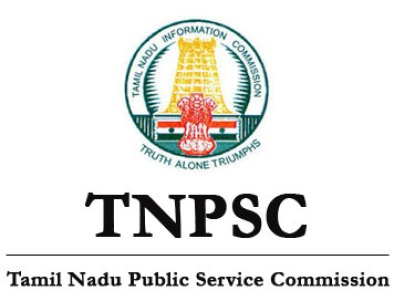 tnpsc notification