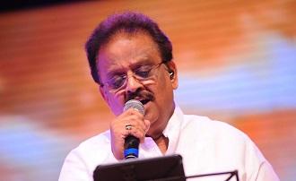 TNPSC Tamil Current Affairs April