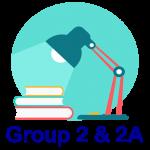 TNPSC Group 2 & 2A