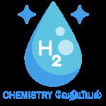 TNPSC Chemistry