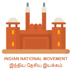 TNPSC Indian National Movement