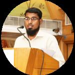Md.Hussainsha