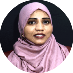 Khadija Sha