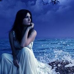 Profile picture of Shahitha Banu