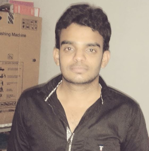 Profile picture of Jawahar