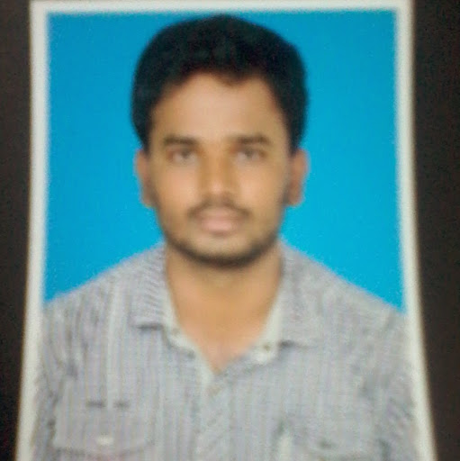 Profile picture of Ajay Kumar