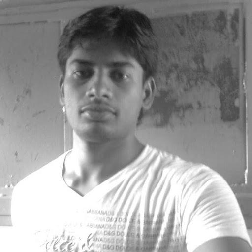 Profile picture of Rohini Nathan