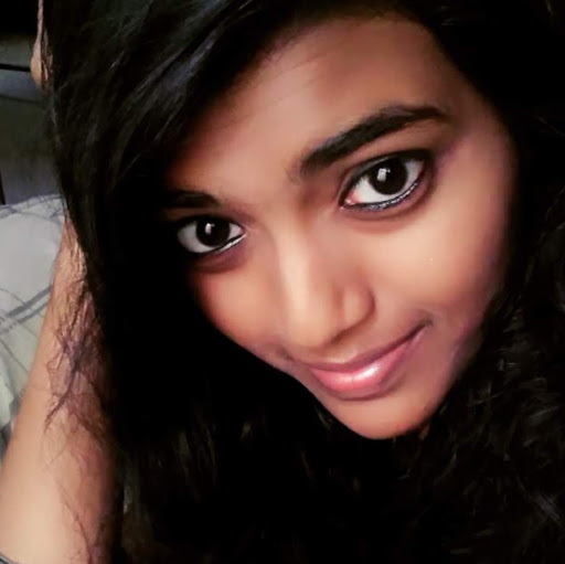 Profile picture of Ansu Thomas